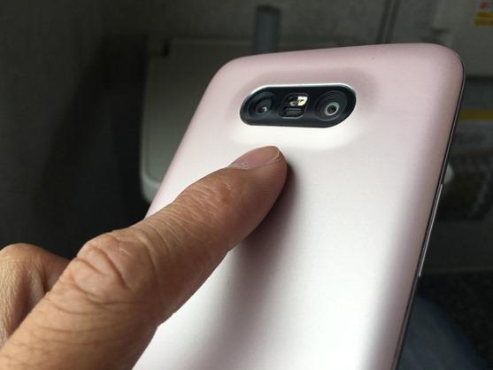 LG G5 & Friends (360 VR、360 CAM、CAM Plus、Hi-Fi Plus)完整評測 image008