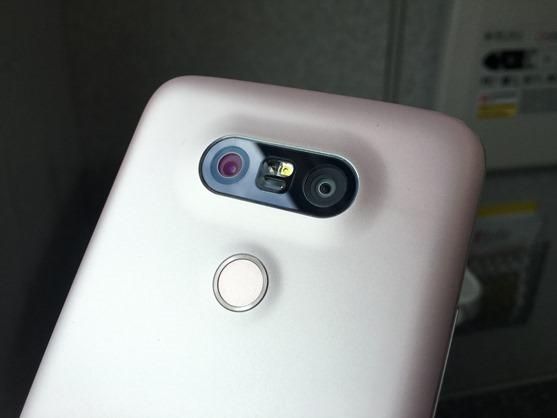 LG G5 & Friends (360 VR、360 CAM、CAM Plus、Hi-Fi Plus)完整評測 image020