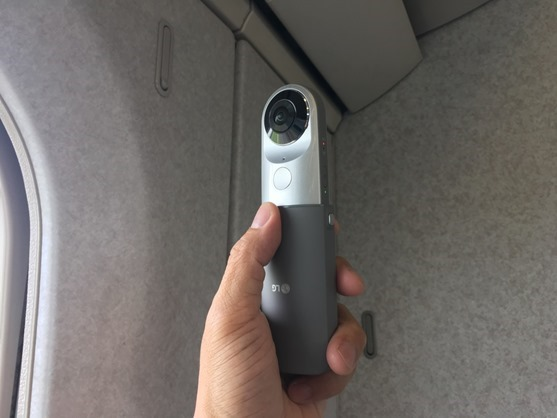 LG G5 & Friends (360 VR、360 CAM、CAM Plus、Hi-Fi Plus)完整評測 image053