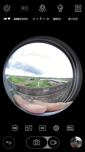 LG G5 & Friends (360 VR、360 CAM、CAM Plus、Hi-Fi Plus)完整評測 image059-1