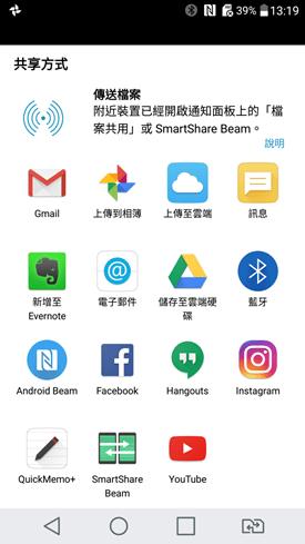 LG G5 & Friends (360 VR、360 CAM、CAM Plus、Hi-Fi Plus)完整評測 image065-1