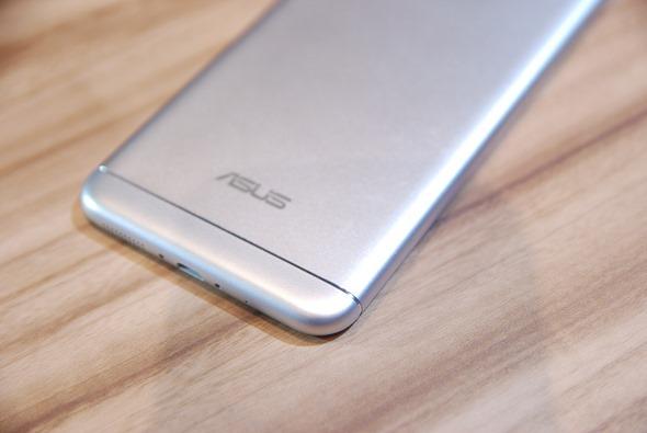 決戰大螢幕、大電池手機! 華碩再推出 ZenFone 3 Max 超長續航力! DSC_0007