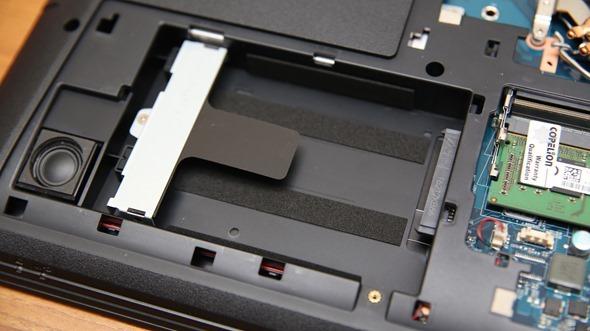 客製筆電/CJS SY-250 專為學生、上班族量身打造的最佳選擇 IMG_4697