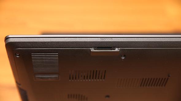 客製筆電/CJS SY-250 專為學生、上班族量身打造的最佳選擇 IMG_4699