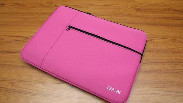 客製筆電/CJS SY-250 專為學生、上班族量身打造的最佳選擇 IMG_4702