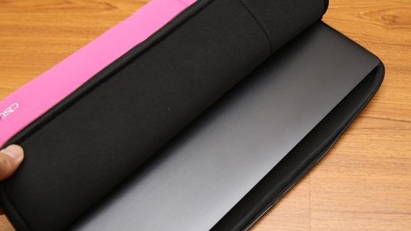 客製筆電/CJS SY-250 專為學生、上班族量身打造的最佳選擇 IMG_4703