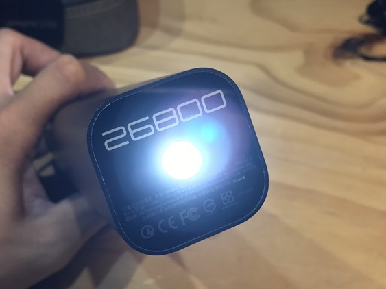 ZenPower Max review