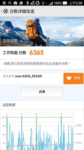Screenshot_20161001-022855