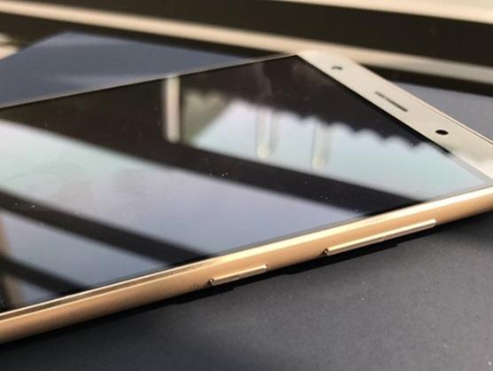 評測/ASUS ZenFone 3 Deluxe 首次旗艦手機,值得推薦! image005