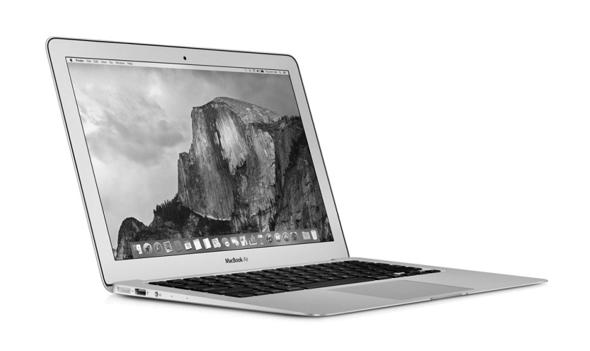 再見了!11吋Macbook Air正式走入歷史 macbookair2