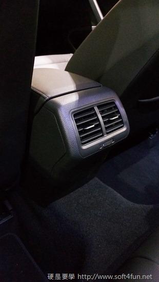 更值得入手的福斯Volkswagen Golf MK7 280 R-Line 21