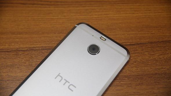 HTC 10 evo 評測/延續光雕設計,支援IP57防水的大螢幕全金屬機身手機 IMG_5347