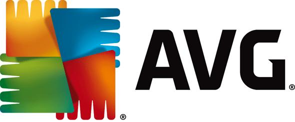 免費防毒來了!AVG Internet Security 2016 限時免費下載 avg