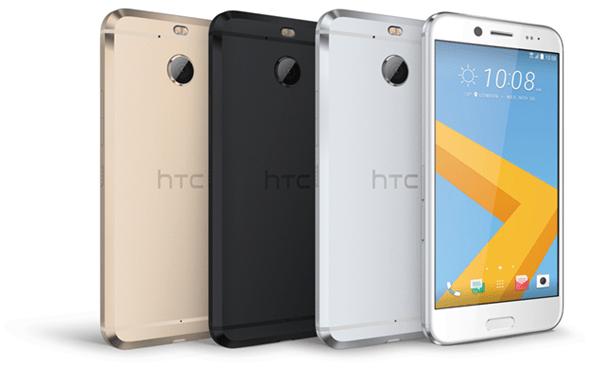 HTC 10 Evo IP57防水手機正式發表,5.5吋大螢幕,即日起開始預購(送2,000元購物金) image-32