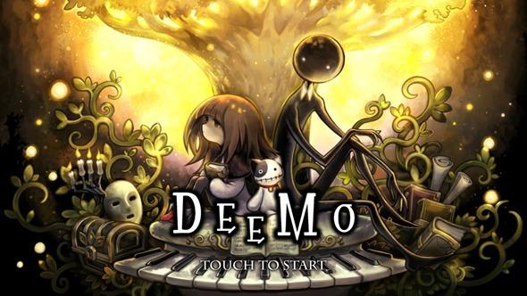 Deemo2