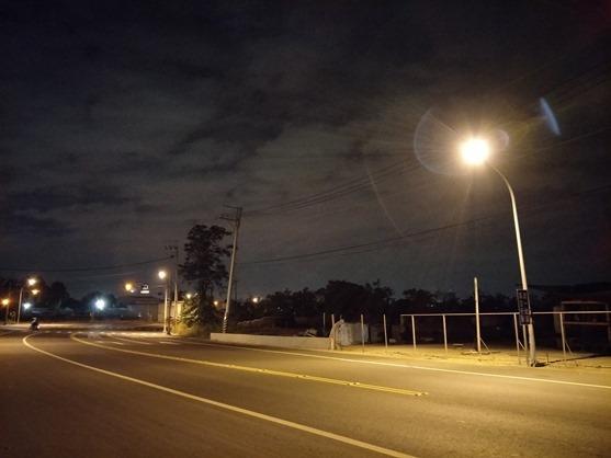 OPPO R9s 評測/超大光圈照相手機,夜拍輕鬆不失手! IMG20161126213029