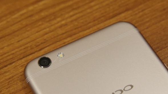 OPPO R9s 評測/超大光圈照相手機,夜拍輕鬆不失手! IMG_5363