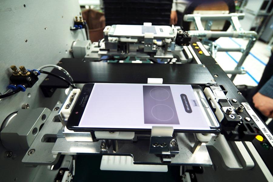 三星公布 Note 7 起火時間調查結果,原因就是它! 03-HW-Investigation_Iris-Scanner