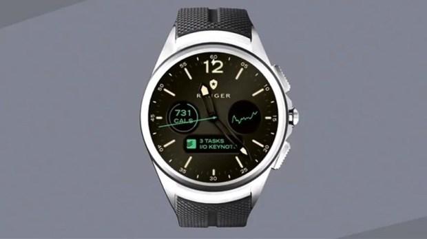 Google Wear2.0二月初登場,ZenWatch 2/3 與十多款智慧手錶列升級名單 Android-Wear-2.0-2