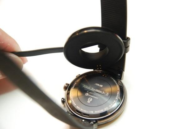 踏上精品之路,ZenWatch 3 又要改變你對智慧手錶的印象了 DSC_0017