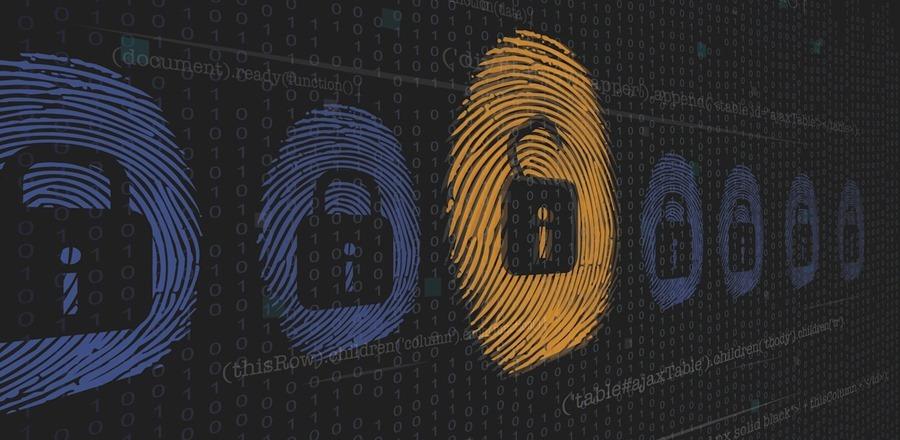 HyprKey-Fingerprint-01-e1416147384502