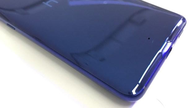 HTC推出U Ultra與U Play雙旗艦新機,搶眼外型設計前所未見 IMG_6774