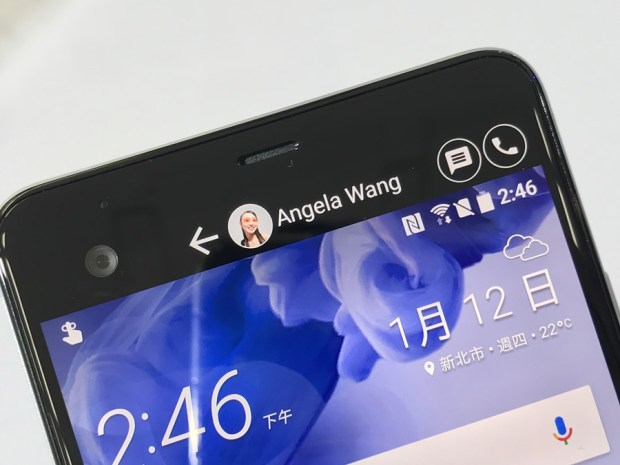 HTC推出U Ultra與U Play雙旗艦新機,搶眼外型設計前所未見 IMG_6792