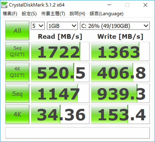 極度輕薄!ASUS ZenBook 3 UX390UA(皇家藍)開箱評測 Image-3