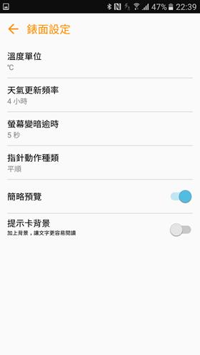踏上精品之路,ZenWatch 3 又要改變你對智慧手錶的印象了 Screenshot_20170106-223927