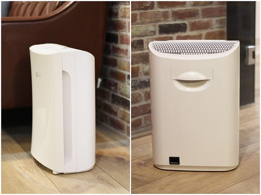 BRISE 空氣清淨機超聰明!結合IoT物聯網技術更瞭解你家的需求 clip_image0068