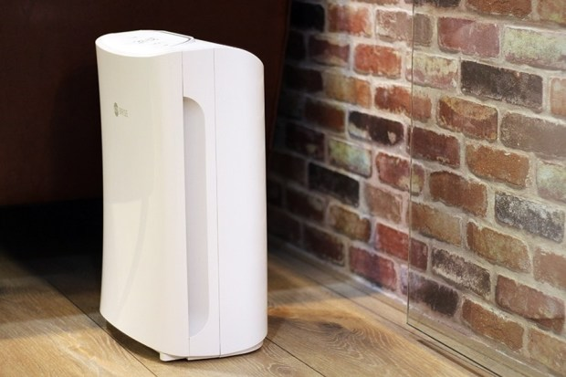 BRISE 空氣清淨機超聰明!結合IoT物聯網技術更瞭解你家的需求 clip_image0078