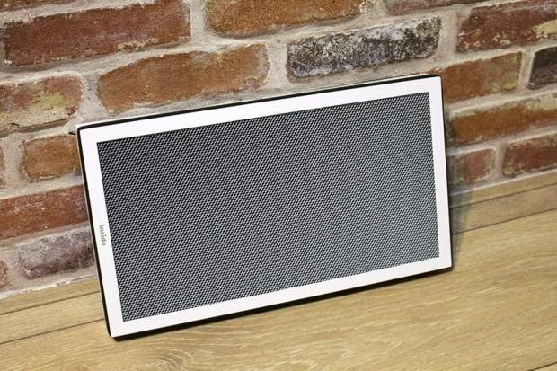 BRISE 空氣清淨機超聰明!結合IoT物聯網技術更瞭解你家的需求 clip_image0118
