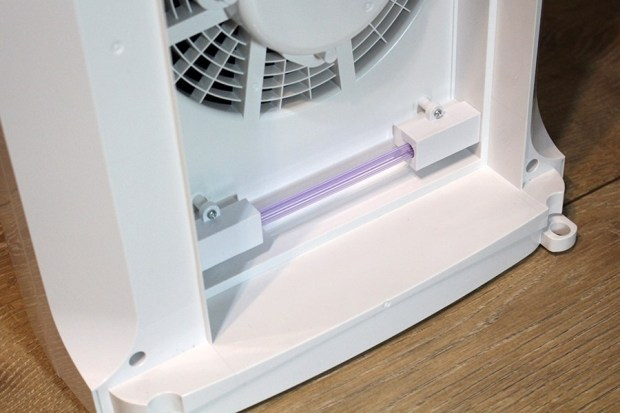 BRISE 空氣清淨機超聰明!結合IoT物聯網技術更瞭解你家的需求 clip_image0128