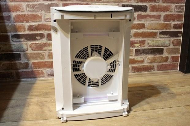 BRISE 空氣清淨機超聰明!結合IoT物聯網技術更瞭解你家的需求 clip_image0138