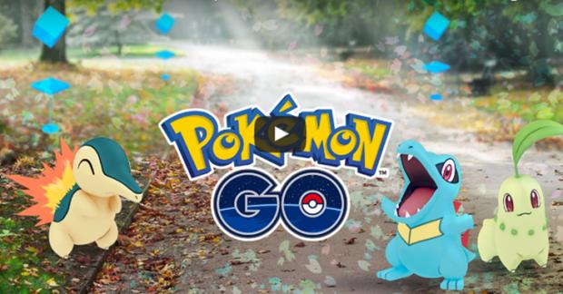 Pokemon GO史上最大更新即將來臨!超過80種新寶可夢與全新特色 048