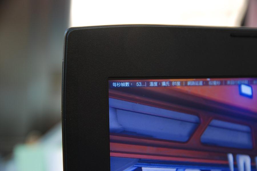 滿滿的效能帶在身上! ASUS ROG STRIX GL502VM 電競筆電輕鬆玩 VR,給你滿滿的大效能! DSC_0077