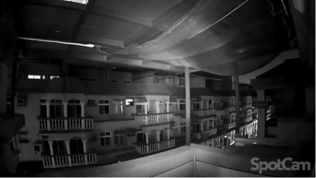 SpotCam Sense開箱評測,Full HD超高畫質、具備溫溼度、亮度感應器的雲端攝影機 SWB000uB8HoH-1