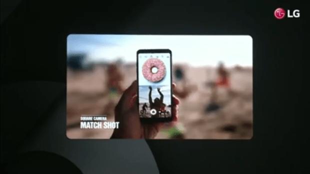 MWC 2017:LG G6超大FullVision螢幕、IP68防水與廣角鏡頭,小巧到不可思議 Screenshot_2017-02-26-12-51-04-98