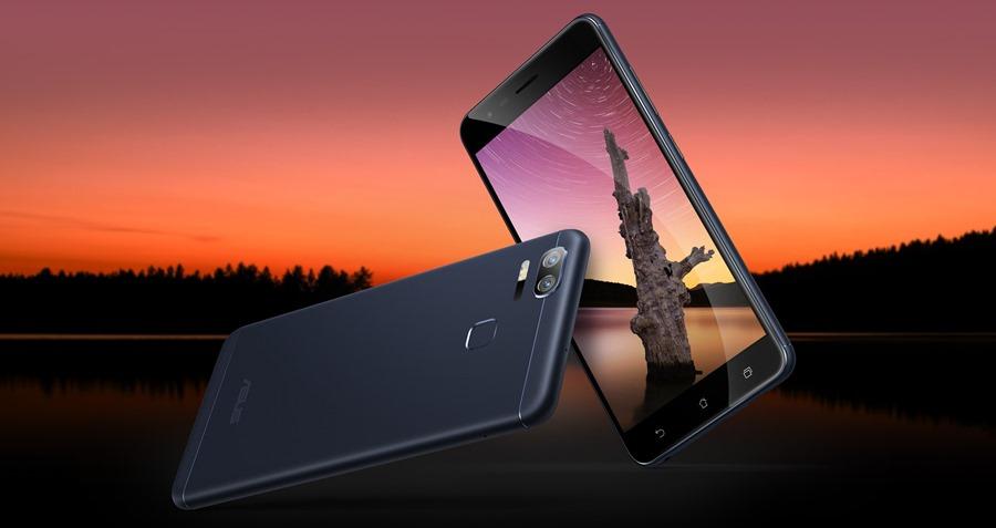 華碩 ASUS Zenfone 3 Zoom 即將上市,堪稱性能最前線的拍照手機 camera_in_dark