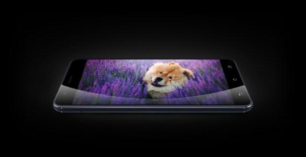 華碩 ASUS Zenfone 3 Zoom 即將上市,堪稱性能最前線的拍照手機 colorSensor