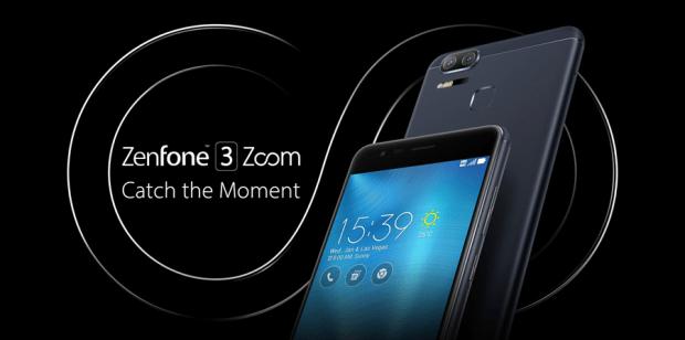 華碩 ASUS Zenfone 3 Zoom 即將上市,堪稱性能最前線的拍照手機 image-19