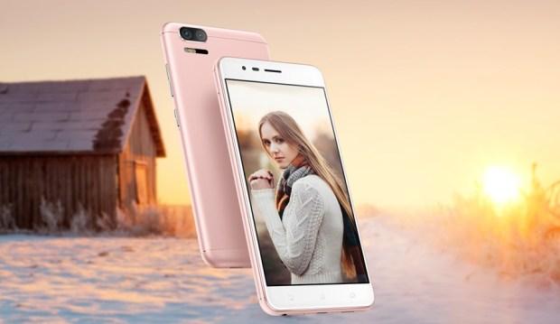 華碩 ASUS Zenfone 3 Zoom 即將上市,堪稱性能最前線的拍照手機 optical_Zoom