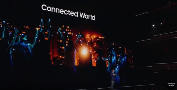 打造全新互動模式,三星 Galaxy S8/S8+ 終於發表! 001-4