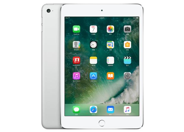 Apple一次推出紅色 iPhone特別版、低價新iPad 與大降價的 iPad mini 4 012