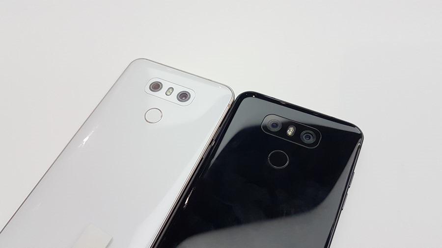 LG G6 現場帶你看,但看了以後好消火 20170228_105706