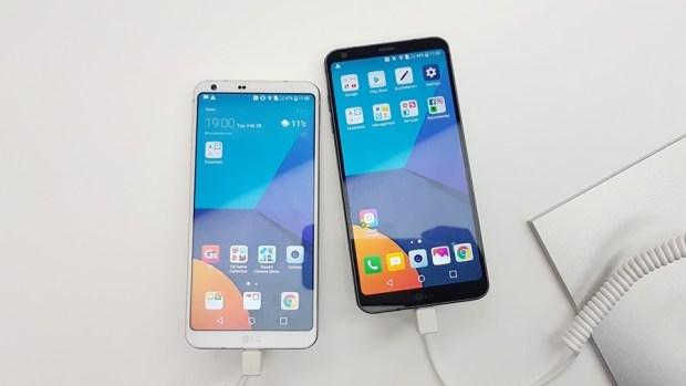 LG G6 現場帶你看,但看了以後好消火 20170228_110033