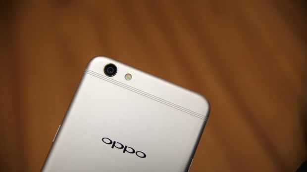 OPPO R9s Plus 開箱評測,巴塞隆納華麗美景實拍實測 IMG_6184