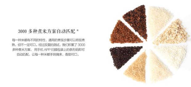 小米正式成立「米家」臉書官方粉絲團,影片透漏夢幻新品即將來台 image-16