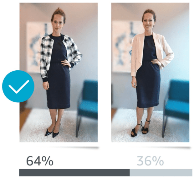 Amazon Echo Look 智慧穿搭語音助理,為打扮做最合適的選擇與專業建議 005-1