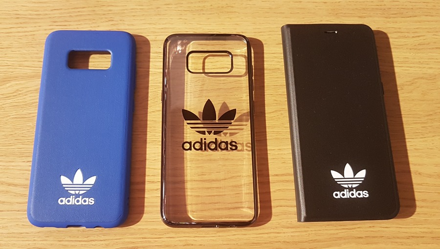 三星 Galaxy S8/S8+ 正式在台灣發表! 售價比想像中便宜 20170410_145925